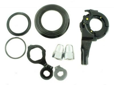 Ремкомплект установочние компоненты для втулки NEXUS 7